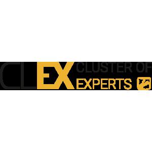 Clex-Quadrato