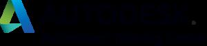 Logo Centro Autorizzato Autodesk per la Formazione Autodesk Authorized Training Center