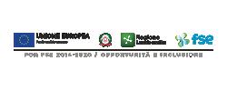 Logo Regione Lombardia - FSE (250x100)