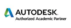 Logo_Autodesk_Academic-training-partner (250x100)