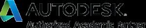 Autodesk Authorized Academi Partner