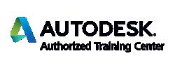 Logo_Autodesk_Training_Center (250x100)