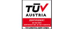 Logo_ISO_9001_TUV (250x100)